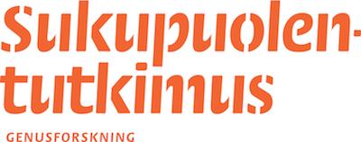 Lehden_logo_pieni