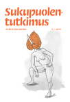 ST lehti kansi 3 2015